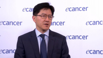 Breast cancer in young women from Asia ( Dr Wu Jiong - Fudan University, Shanghai, China )