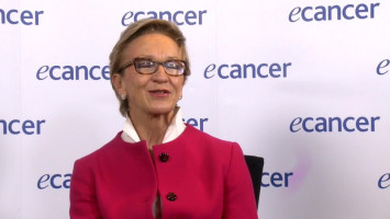 The FIGO toolbox and risk stratification of endometrial cancer ( Prof Seija Grenman - Turku University Hospital, Turku, Finland )