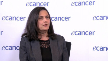 Neoadjuvant and adjuvant therapy in triple negative breast cancer ( Prof Banu Arun - MD Anderson Center, Houston, USA )