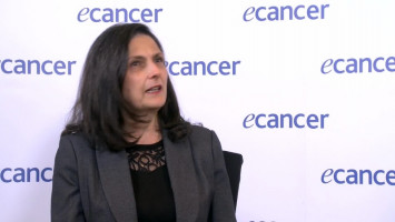 Different treatment strategies for BRCA positive breast cancer ( Prof Banu Arun - MD Anderson Center, Houston, USA )