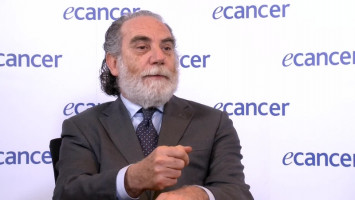 Specialising in breast cancer surgery ( Prof Riccardo Audisio - University of Liverpool, Liverpool, UK )