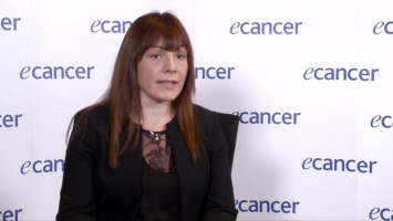 Guidelines and genomic factors for endometrial cancer ( Dr Maia Dzhugashvili - GenesisCare, Spain )