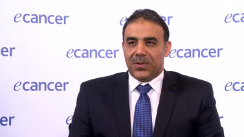 BGICC conference highlights: Changing standards in breast and gynaecological cancers ( Dr Hesham El Ghazaly - Ain Shams University, Cairo, Egypt )