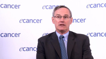 Immuno-oncology in breast and cervical cancer ( Prof Neal Ready - Duke University School of Medicine, Durham, USA )
