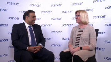 Immunotherapy and targeted treatments in breast cancer reviewed ( Dr Hesham El Ghazaly and Prof Leisha Emens )