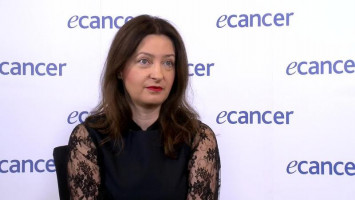 Pseudo-invasive lesions of the breast ( Dr Simona Stolnicu - University of Medicine and Pharmacy of Târgu Mureș, Romania )