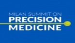 817-are-we-ready-for-routine-precision-medicine-highlights-from-the-milan-summit-on-precision-medicine-milan-italy-8-9-february-2018