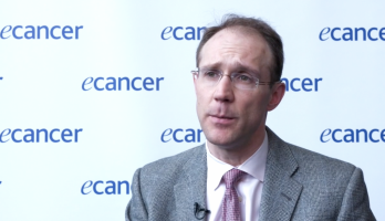 Biomarkers of pembrolizumab response in head and neck cancer ( Dr Tanguy Seiwert - The University of Chicago Medicine, Chicago, USA )