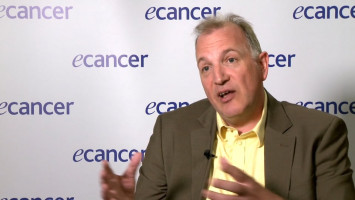 Palliative care in multiple myeloma from a nurse's perspective ( Erik Aerts - President of HNHCP, Winterthur, Switzerland )