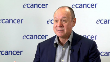 Lessons from mouse models of glioblastoma ( Dr Luis Parada - Memorial Sloan Kettering Cancer Center, New York, USA )