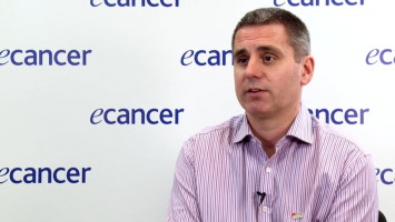 New funding in brain tumour research ( David Jenkinson - Chief Scientific Officer, The Brain Tumour Charity, UK )