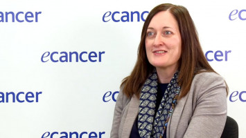 The tumour microenvironment in primary brain cancers ( Dr Johanna Joyce - Ludwig Institute for Cancer Research and the University of Lausanne, Lausanne, Switzerland )