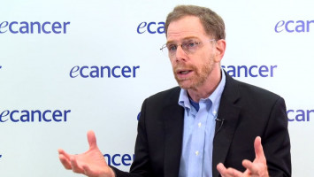 Pre-clinical models in brain cancer ( Dr Mark Gilbert - National Cancer Institute, Bethesda, USA )