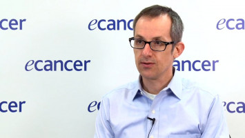 Tumour evolution in brain cancer ( Dr Roel Verhaak - The Jackson Laboratory, Farmington, USA )
