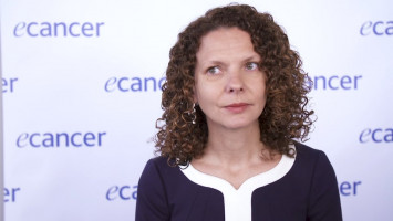 Linking Lynch Syndrome and microsatellite instability in tumours ( Dr Zsofia Kinga Stadler - Memorial Sloan Kettering Cancer Center, New York, USA )