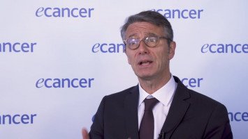 Sunitinib with or without surgery for metastatic renal cell carcinoma ( Prof Arnaud Mejean - Paris Descartes University, Paris, France )