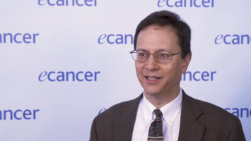 Treatment updates in Merkel cell carcinoma ( Dr Paul Nghiem - University of Washington, Seattle, USA )
