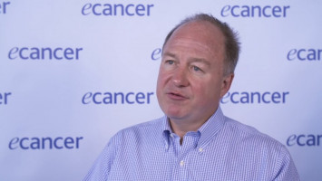 OPTIMISMM trial for refractory multiple myeloma ( Dr Paul Richardson - Dana Farber Cancer Institue, Boston, USA )