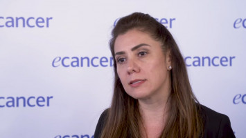 Finding appropriate doses for HER2 positive breast cancers ( Dr Mariana Chavez-MacGregor - MD Anderson Cancer Center, Houston, USA )