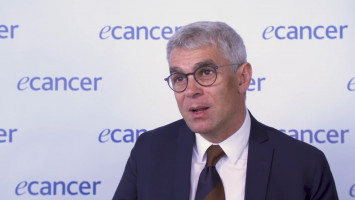 Heated abdominal chemotherapy not beneficial in patients with advanced colorectal cancer ( Dr Francois Quenet - Regional Cancer Institute, Montpellier, France )