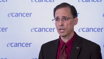 Phase III results of PROSPECT study for metastatic, castration-resistant prostate cancer ( Dr James Gulley - Center for Cancer Research, Washington, USA )
