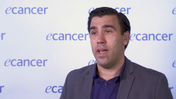 Updates in melanoma from ASCO 2018 ( Dr Alexander van Akkooi - Netherlands Cancer Institute, Amsterdam, Netherlands )