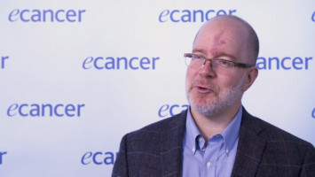 Economic impact of NGS in non small cell lung cancer ( Dr Nathan Pennell - Cleveland Clinic Cancer Center, Cleveland, USA )