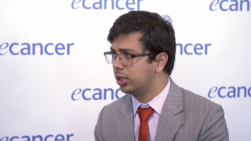 ASCO 2018 conference round up ( Dr Bishal Gyawali and Will Davies )