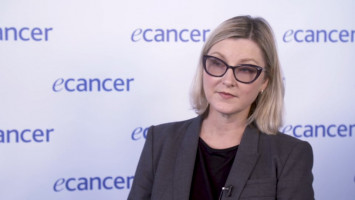 First results of DREAM trial of frontline durvalumab for mesothelioma ( Prof Anna Nowak - The University of Western Australia, Perth, Australia )
