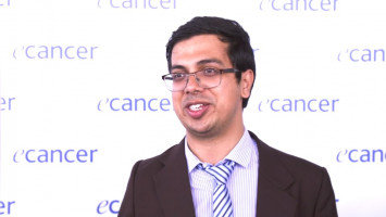 Cancer treatment in the last 6 months of life: when inaction can outperform action ( Dr Bishal Gyawali - Brigham and Women's Hospital, Boston, USA )