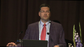 Update on bb2121 for relapsed myeloma ( Dr Jesus Berdeja - Sarah Cannon Research Institute, Nashville, USA )