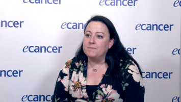 Updates from Myeloma XI trial ( Dr Charlotte Pawlyn - The Institute of Cancer Research, London, UK )