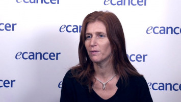 Emerging post-transplant therapeutic options for relapsed Hodgkin lymphoma ( Dr Astrid Pavlovsky - Center for Haematology, Buenos Aires, Argentina )
