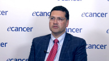 Updated results from a phase I trial of CAR-T cell therapy for r/rMM ( Dr Jesus Berdeja - Sarah Cannon Research Institute, Nashville, USA )