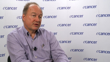 EHA 2018: Results of the OPTIMISMM trial ( Prof Paul Richardson - Dana-Farber Cancer Institute, Boston, USA )
