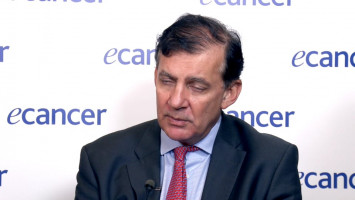 iNNOVATE trial of added ibrutinib for Waldenströms Macroglobulinemia ( Dr Meletios Dimopoulos - National and Kapodistrian University of Athens School of Medicine, Athens, Greece )