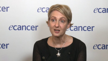 ADC polatuzumab vedotin in combinations for relapsed lymphoma ( Dr Laurie Sehn - BC Cancer Agency, Vancouver, Canada )