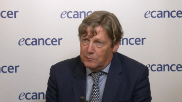 EHA 2018: Research, collaboration and working towards cures ( Prof Pieter Sonneveld - Erasmus MC, Rotterdam, Holland )