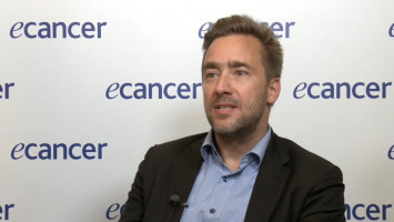 Patient relevant outcomes and advocacy ( Jan Geissler - CML Advocates Network, EuroBloodNET ePAG )