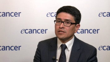 Venetoclax in patients with previously treated WM ( Prof Jorge Castillo - Dana-Farber Cancer Institute, Boston, USA )