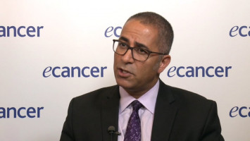 Isatuximab in combination to treat relapsed/refractory MM ( Dr Joseph Mikhael - Chief Medical Officer of the International Myeloma Foundation )