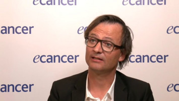 Efficacy of novel agents in r/r T pro-lymphocytic leukaemia ( Prof Philipp Staber - Medical University of Vienna, Vienna, Austria )