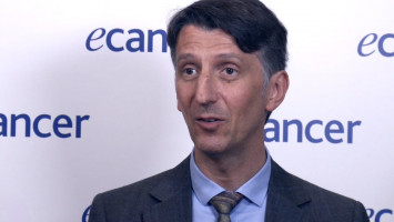 Combination therapy for CLL in the CAPTIVATE trial ( Prof Paolo Ghia - Vita-Salute San Raffaele University, Milan, Italy )