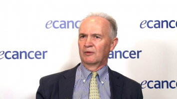 First in-human trial of AMV564 for AML ( Prof Peter Westervelt - Washington University School of Medicine, St Louis, USA )