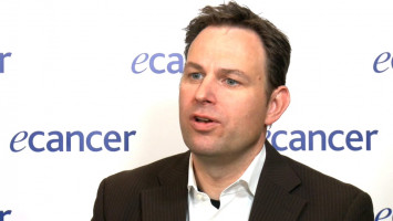 Treating CLL with obinutuzumab ( Dr Valentin Goede  - St. Marien-Hospital, Cologne, Germany )