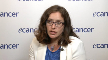 Protein expression in CD138 plasma cells predicts prognosis in MM patients ( Dr Irena Misiewicz-Krzeminska - Cancer Research Center, Salamanca, Spain )