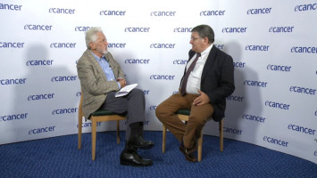 MASCC 2018: Chemotherapy-induced neutropenia and the role of G-CSFs ( Prof Jean Klastersky and Prof Bernardo Rapoport )