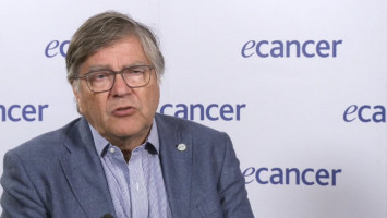 Expert insight: The basic medical understanding of neutropenia and general clinical considerations ( Dr Matti Aapro - Genolier Cancer Center, Genolier, Switzerland )