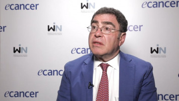 Lessons from long-term survey of stage I NSCLC ( Prof Harvey Pass - New York University Langone Medical Center, New York, USA )