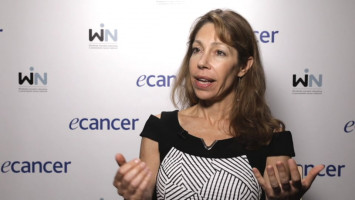 MyPathway study: a novel precision oncology multiple basket trial ( Dr Mary S. Beattie - Genentech, USA )